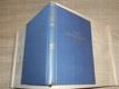 Spisy Karoliny Světlé, Ohlasy z roku 1848
