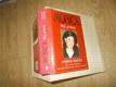 Monica Můj příběh Andrew Morton