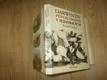 Darwinův původ druhů v ilustracích Richard E. Leakey