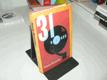 31 songů
