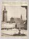 Katedrální chrám sv. Mikuláše v Českých Budějovicích