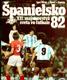 Španielsko 82 - XII.majstrovstvá sveta vo futbale
