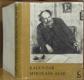 Kalendář Mikoláše Alše