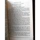 Henning, M. Der Koran