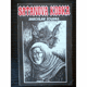 Šoupal. Satanova kobka, 1992, horor