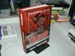 Stalingrad - anatomie bitvy