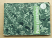 Polní zelinářství (1949)