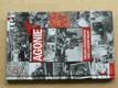 Agonie - Drama posledních dnů a hodin války (2007)