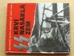 Největší bitvy Waffen-SS 1939 - 1945 (2004