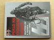 SS: Peklo na východní frontě - Waffen-SS v Rusku 1941 - 1945 (2006)