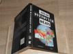 Atlas světových dějin, Geoffrey Parker