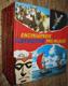 Encyklopedie Larousse pro mládež 1-4