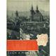Památky Čech a Moravy / česká fotografie