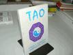 Tao - výbor z klasických taoistických spisů