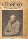 Vzpomínky na F. M. Dostojevského na Sibiři 1854-1856