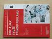 Jak získávat nové zákazníky II. - Kdy a jak využít přímou reklamu (1994)