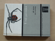 V říši pavouků (1973)