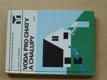 Voda pro chaty a chalupy (1983)
