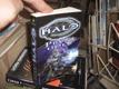 Halo - První úder