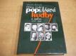 Dějiny české populární hudby a zpěvu 1918-1968 (19