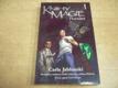 Knihy magie 1 Pozvání jako nová