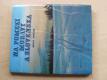 Na pomezí Moravy a Slovenska (1983)