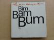 Bim, bam, bum (1971)