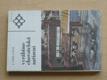 Vyrábíme chovatelská zařízení (1989)