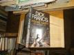 Vysoké sázky Dick Francis