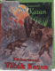 Vlčák Kazan (edice Vybrané spisy /Spisy J.O.Curwooda), svazek 2.)