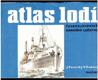 Atlas lodí, Československé námořní loďstvo