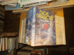 Hrozba Dick Francis