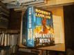 Bourneúv Mýtus Robert Ludlum