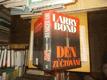 Den zúčtování Larry Bond