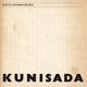 Kunisada - pozdni styl japonského dřevořezu