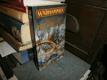 Warhammer - Hvězda Erengradu