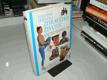 Rodinná příručka zdravého života