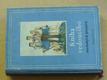 Kniha vedoucího sovětských pionýrů (1956)