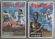 May - Karavana otroků (2 díly - Komplet)