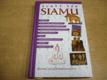 Zlatý věk Siamu nová