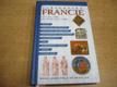 Středověká Francie nová