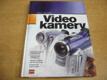 Videokamery nová
