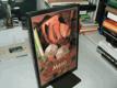 Maso - Tradiční a neznámá jídla z masa