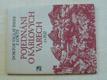 Pojednání o Karlových Varech z r. 1522 (1984)