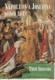 Napoleon a Josefína příběh lásky