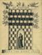 Pasionál abatyše Kunhuty
