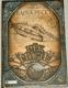 Věk magie: Bájná pečeť