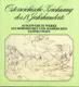 Österreichische Zeichnung des 18. Jahrhunderts, Ausgewählte Werke aus böhmischen und mährischen Sammlungen