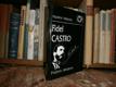 Fidel Castro - Podzim diktátora