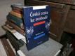 Česká cesta ke svobodě - Díl I.: Revoluce či co?